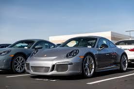 silver porsche gt silver porsche 911r oc 5736x3803 carporn