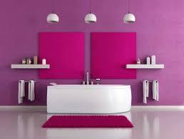 Bedroom Walls Paint Easy Bedroom Wall Paint Designs Caruba Info