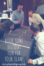 17 best images about cool ideas for your meeting or event on
