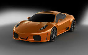 top speed f430 novitec rosso tulesto f430 gets 777 hp 218 mph top speed