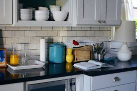 Kitchen Marble Design Kitchen U2014 A Simpler Design A Hub For All Things Creative Stylist