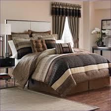 bedroom fabulous chevron bedding canada queen bed comforter sets