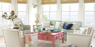 Home Hall Decoration Pictures Home Decorating Ideas Room And House Decor Pictures