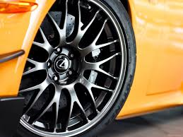 lexus compatible wheels lexus lfa nurburgring package 2012 pictures information u0026 specs