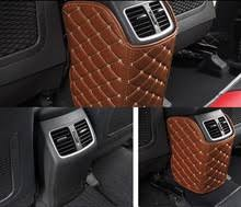 Hyundai Ix25 Interior Online Get Cheap Hyundai Ix25 Modified Aliexpress Com Alibaba Group