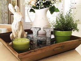 gallery marvelous kitchen table centerpieces best 25 everyday