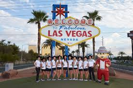 unlvrebels com official women u0027s golf roster university of nevada
