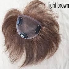 human hair wiglets for thinning hair 2016 human hair toppers wiglets for thinning hair