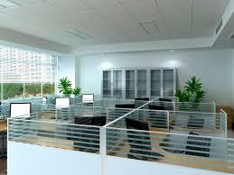 kitchen designer courses interior simple interior design courses in bangalore images home