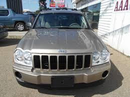 laredo jeep 2005 2005 jeep grand cherokee laredo 4x4 8 979 edmonton aaa auto