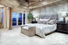 American Bedroom Design Interior Design American Style
