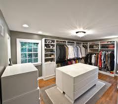 a beginner u0027s guide to closet lighting organized living