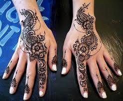 114 best henna images on pinterest appliques death and do it