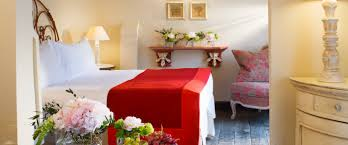 grand hôtel de cala rossa luxury hotel in corsica france