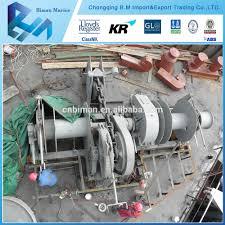 manual anchor windlass windlass gypsy windlass gypsy suppliers and manufacturers at