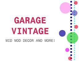 garage vintage art district denver colorado garage vintage picture