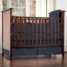 Blue Nursery Bedding Sets by Baby Nursery Contemporary Unisex Baby Nursery Room Decoration