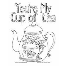 breathe u201d flowers u0026 paisley free coloring page color sheets teas