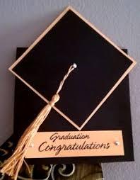 graduation cap invitations graduation cap invitation directions my su creations
