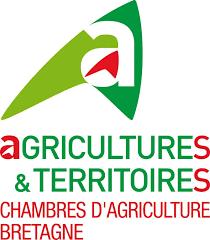 chambre agriculture bretagne bretagne elevage subvention charte bâtiment traite énergie vache