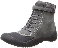 womens hiking boots australia cheap best 25 hiking boots fashion ideas on hiking boots