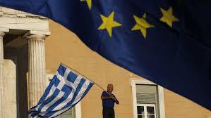 Greek Flag Background The Complete History Of The Greek Debt Drama In Charts U2014 Quartz