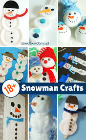 18 best kids art prace plastyczne images on pinterest kid art