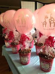 baby shower centerpieces for girl ideas baby shower girl centerpiece ideas baby shower gift ideas