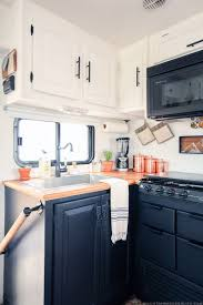 how to update rv interior lighting mountainmodernlife com