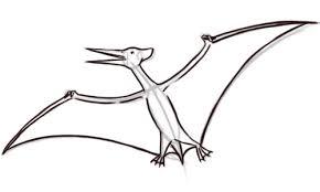 5 ways draw dinosaurs wikihow