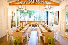 small wedding venues in houston intimate wedding venues wedding venues wedding ideas and