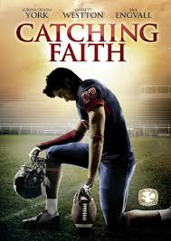 catching faith christian movie film bill engvall cfdb
