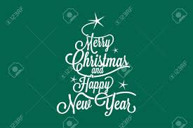 happy new year post card merry christmas and happy new year postcard clip libres de