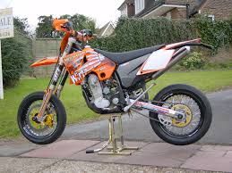 ktm motorcycles pics specs and list of models onlymotorbikes com