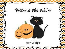 pattern practice games 10 best patterns grade 4 images on pinterest math patterns number