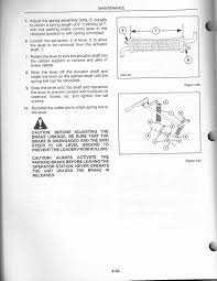 new holland l170 wiring diagram amp volt electrical wire diagram