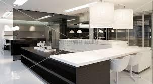 hã ngeleuchten design de pumpink wohnzimmer design möbel