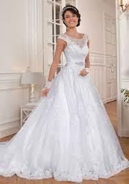 robe mariage robe de mariée créations