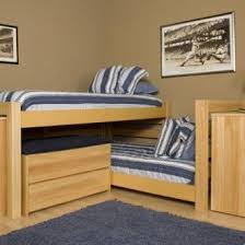 The  Best Low Height Bunk Beds Ideas On Pinterest Low Bunk - Height of bunk beds