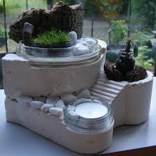 Mini Rock Garden Mini Rock Garden By Truncus Cerebri On Deviantart