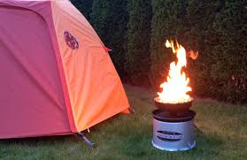 campfire during a fire ban what you need to know first campfire