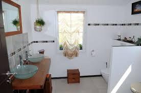 noirmoutier chambre d hote villa tobago chambres d hôtes à noirmoutier
