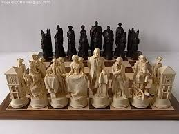 South Carolina travel chess set images 26 best chess sets images google images chess sets jpg