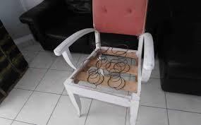 bureau combelle chaise fauteuil de chambre conforama etourdissant chaise pliante