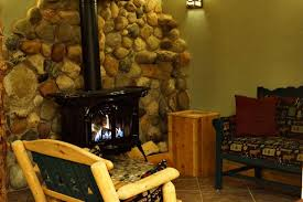 indian ridge lodge bed and breakfast
