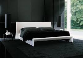 Luxury Small Bedroom Designs Small Bedroom Ideas For Black And White Small Bedroom Ideas