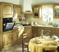 model placard cuisine modele placard de cuisine en bois awesome model placard cuisine with
