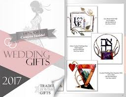 wedding gift amount 2017 wedding gifts traditions gifts