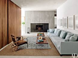 hamptons homes interiors get inspired by this mid century modern hamptons home