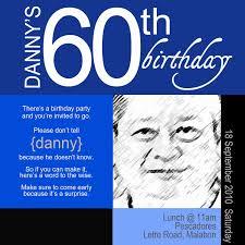 Invitation Card Dimensions Attractive 60th Birthday Card Invitation Wording 54 On Standard
